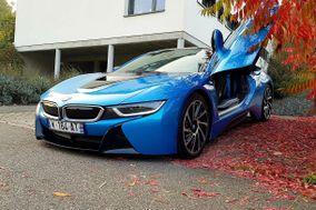 ACC - Automobiles Coupés et Cabriolet
