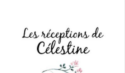Les réceptions de Célestine 1