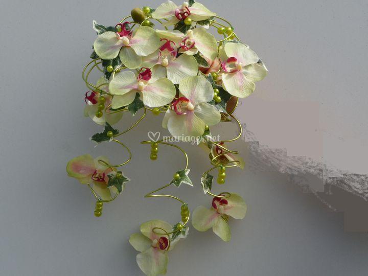 Bouquet piognet