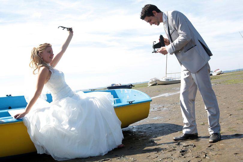 Hors mariage