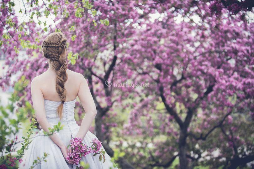 Un si beau printemps