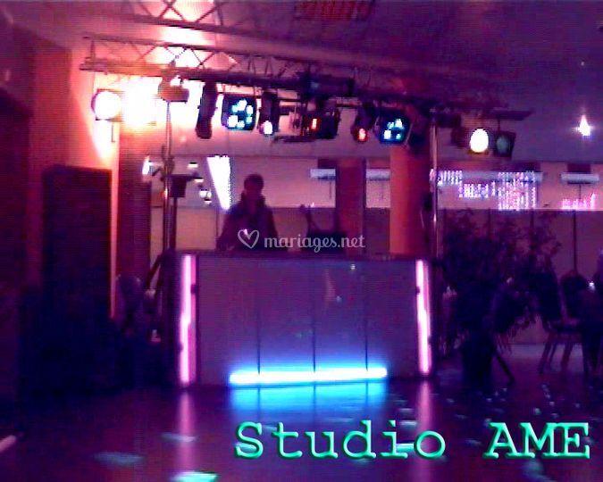 Studio AME