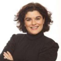 Maryel Devera