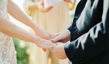 Dirty Weddings
