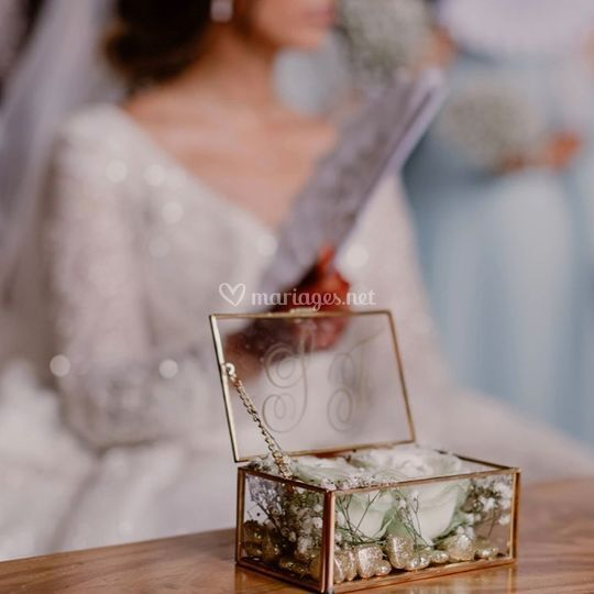 Frenchic Events