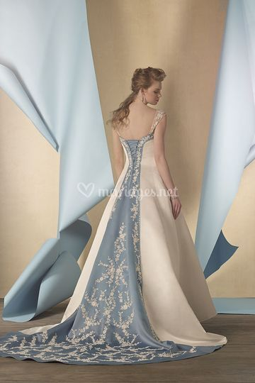 Collectio Alfred angelo