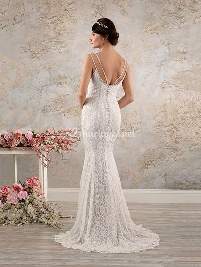 Collection Alfred Angelo