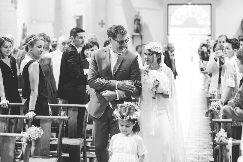 JD Photography | Mariage sur JD Photography
