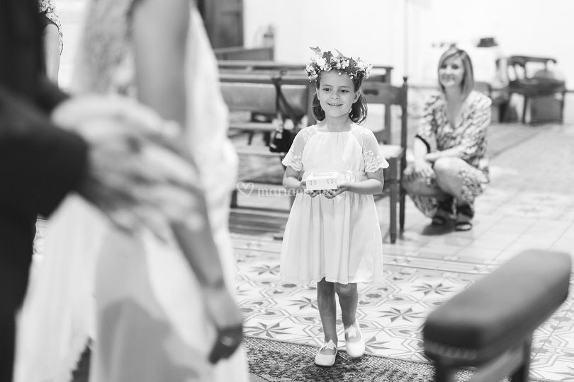 JD Photography | Mariage