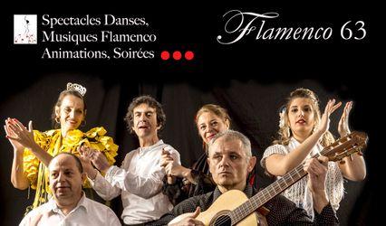 Flamenco 63 1
