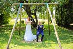 Mariage F&A - Mariés