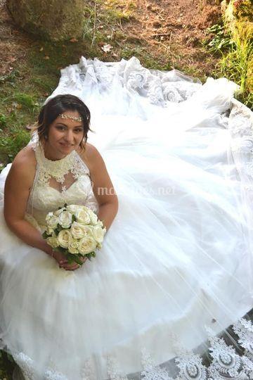 Mariage Leogeat (33)