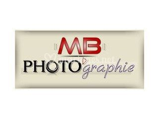 MB Photo'graphie