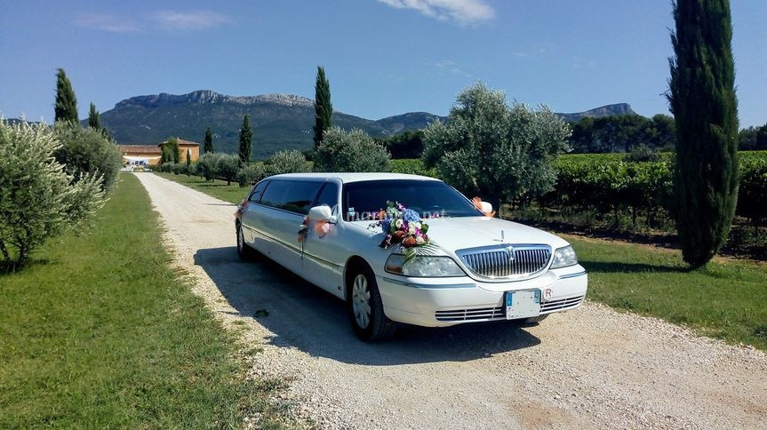 Comtat Limousine
