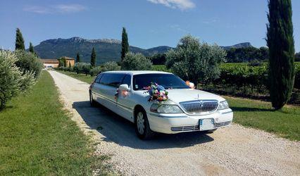 Comtat Limousine 1