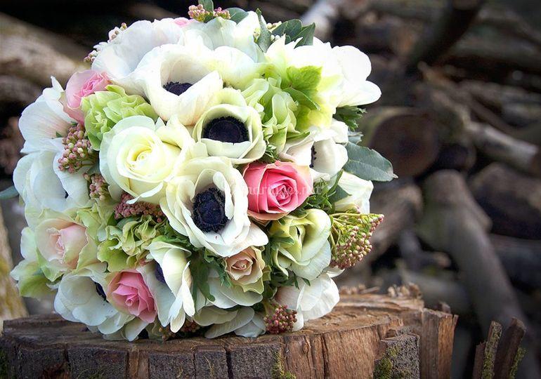 Bouquet lifevents