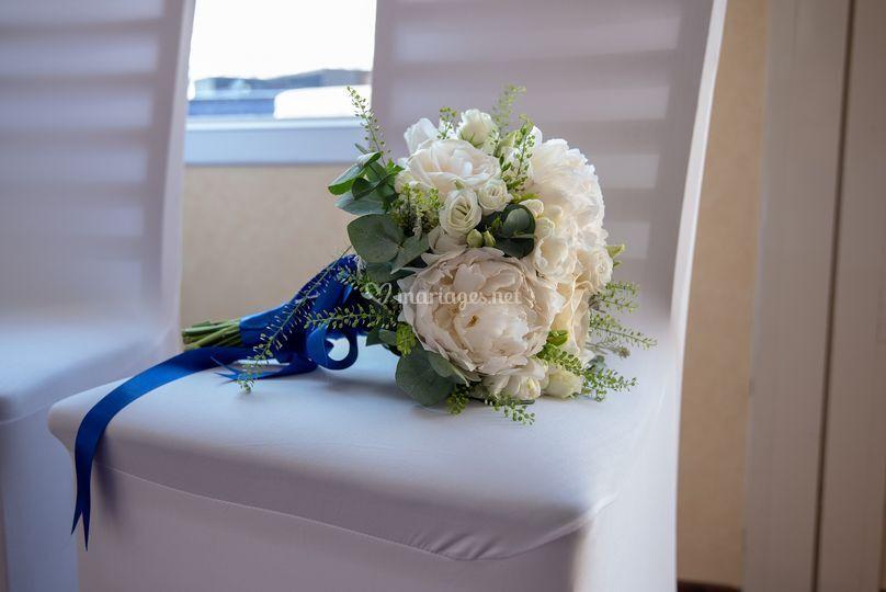Bouquet de Claire
