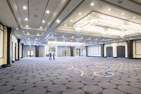 Hilton Paris Charles de Gaulle