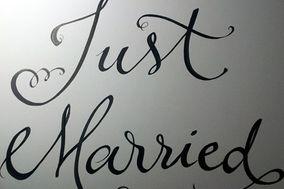 Calligraphies Métisses