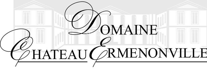 Notre Logo ...