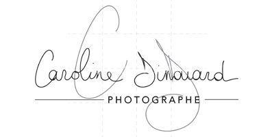 Logo Caroline Dinouard