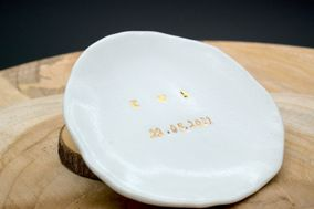 Moon Ceramics