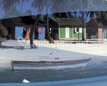 Voyage Les Caraïbes