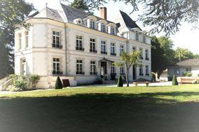 Le Château du Bezy