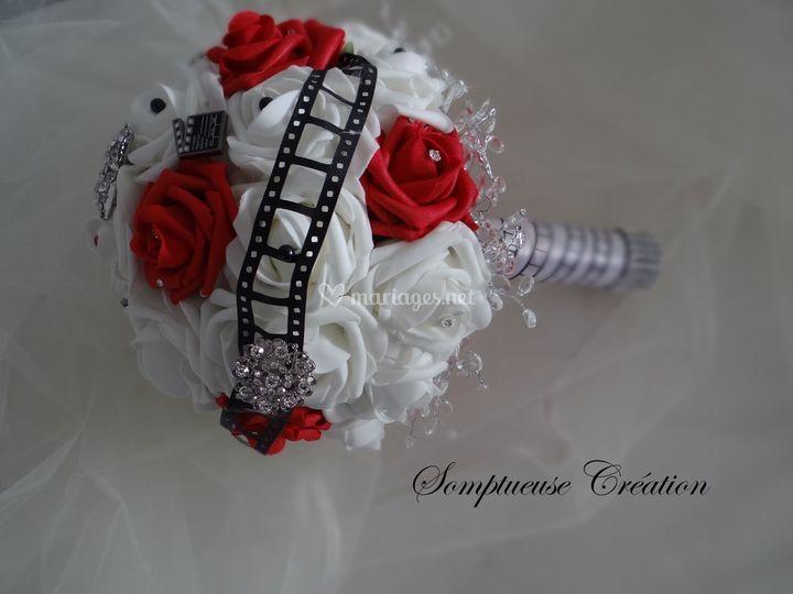 Bouquet cinéma
