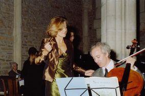 Hélène Vetter