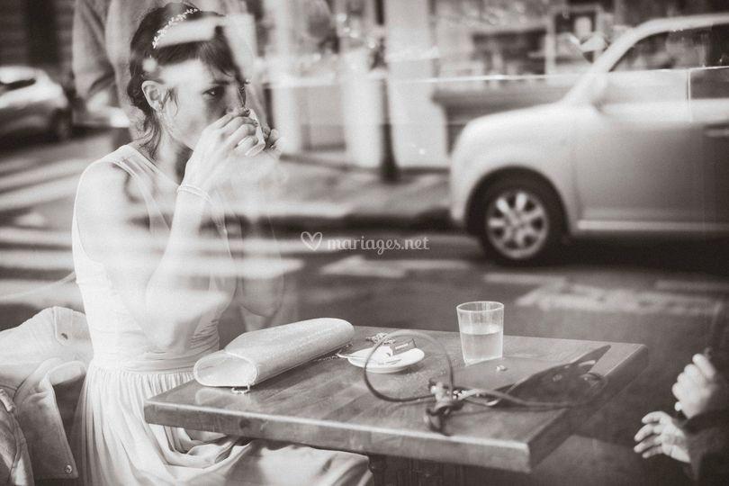 Olivier Habert Photographie