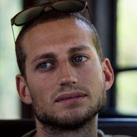 Olivier Habert