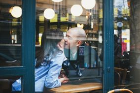 Marion Volant Photographe