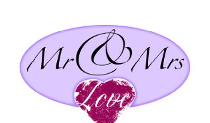 Mr & Mrs Conseil Event 1