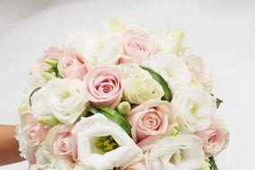 Emotions florales