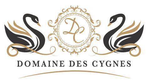 Domaine des Cygnes