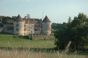 Château de Marsales