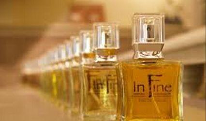 In Fine Parfums Avignon
