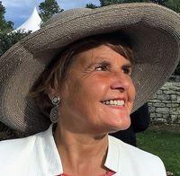 Anne De Vasselot