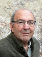 Bertrand De Vasselot