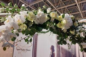L'atelier Floral de Laurence