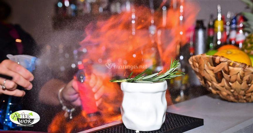 Le flambage