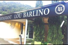 Lou Barlino