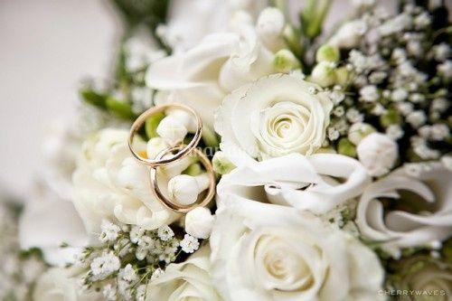 Nelaval-wedding-planner