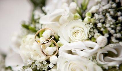 Nelaval-wedding-planner 1