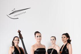 Violonissima - Quatuor classique