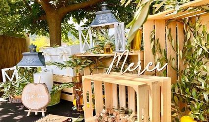 Les Jardins de Mila