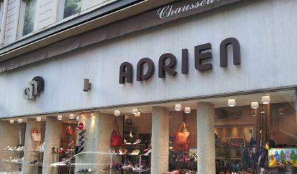 Chaussures Adrien
