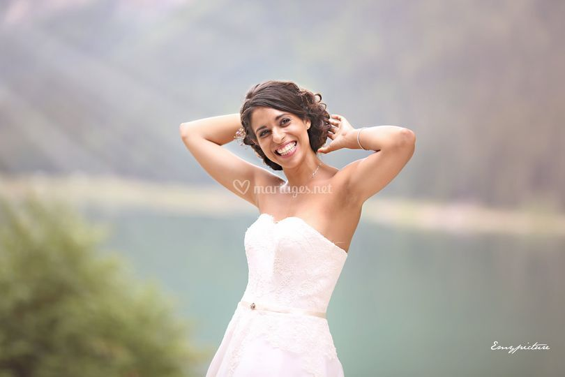 Meilleur photographe Annecy