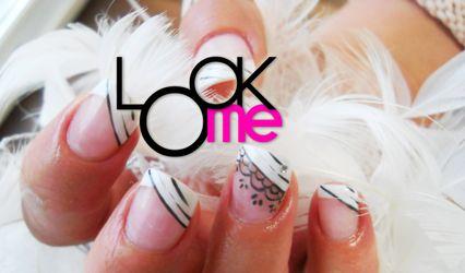 Lookme 1